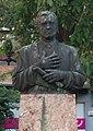 Busto de Gregorio Balparda.jpg