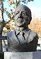 Busto de Pedro Escartín por Juan Serrano (Madrid) 01.jpg