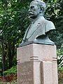 Busto do Prefeito Firmiano Pinto 14.jpg