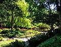 Butchart Gardens, Victoria, British Columbia, Canada (29043880022).jpg