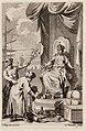Buys, Jacobus (1724-1801), Afb 010097006209.jpg