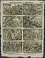 Bybelsche printverbeeldingen-Catchpenny print-Borms 0886.jpeg