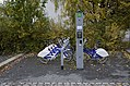 Bysykkel Drammen.jpg