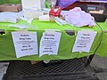 Bywater Barkery King's Day King Cake Kick-Off New Orleans 2019 25.jpg