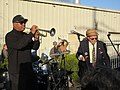 Bywater Barkery King's Day King Cake Kick-Off New Orleans 2019 89.jpg