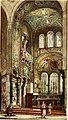 Byzantine and Romanesque architecture (1913) (14776018302).jpg