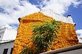 Córdoba (21281697565).jpg