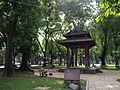 Công viên Lê Nin, Hà Nội 003.JPG