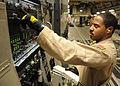 C-17 Ops delivers combat cargo 131015-F-RY372-006.jpg