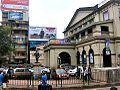 C.P. Tank, Mumbai.jpg