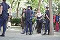 C013 Posados robados junto al Congreso.JPG