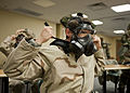 CBRN training prepares Airmen for worst-case scenarios 150430-F-UN699-193.jpg