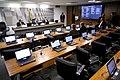 CCJ - Comissão de Constituição, Justiça e Cidadania (21306757131).jpg