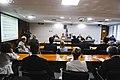 CCT - Comissão de Ciência, Tecnologia, Inovação, Comunicação e Informática (16690804854).jpg