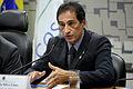 CDR - Comissão de Desenvolvimento Regional e Turismo (26074295433).jpg