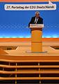 CDU Parteitag 2014 by Olaf Kosinsky-223.jpg