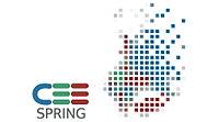 CEE Spring Logo original.jpg