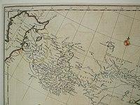 CEM-44-La-Chine-la-Tartarie-Chinoise-et-le-Thibet-1734-Central-Asia-2574.jpg