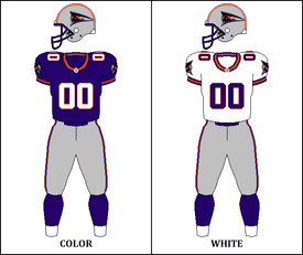 CFL Jersey SHV 1994.png