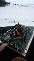 CGS202 Serge Resonant Equalizer Mk.II - Completing the serge resonant eq (2014-12-11 16.21.55 by c-g.).jpg