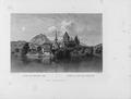 CH-NB-Album vom Berner-Oberland-nbdig-17951-page017.tif
