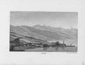 CH-NB-Les environs du Léman-18973-page013.tif