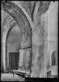 CH-NB - Bursins, Église, vue partielle intérieure - Collection Max van Berchem - EAD-7204.tif