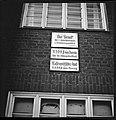 CH-NB - Freie Stadt Danzig, Danzig (Gdansk)- Schilder (NSDAP) - Annemarie Schwarzenbach - SLA-Schwarzenbach-A-5-13-057.jpg