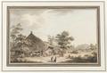 CH-NB - Landbau, Heuernte, Schweizer Häuser, Mittelland - Collection Gugelmann - GS-GUGE-ABERLI-C-32.tif