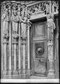 CH-NB - Lausanne, Cathédrale protestante Notre-Dame, Porche des Apôtres, vue partielle - Collection Max van Berchem - EAD-7294.tif