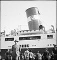 CH-NB - Portugal, Lissabon (Lisboa)- Schiff Excambion - Annemarie Schwarzenbach - SLA-Schwarzenbach-A-5-24-094.jpg