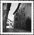 CH-NB - Schweiz, Samedan- Häuser - Annemarie Schwarzenbach - SLA-Schwarzenbach-A-5-08-062.jpg
