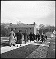 CH-NB - USA, Greenhills-OH- Resettlement Project - Annemarie Schwarzenbach - SLA-Schwarzenbach-A-5-10-105.jpg