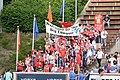 CINvCHI 2017-06-28 - Chicago Fire fans (41204403331).jpg
