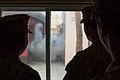 CNP visits Navy EOD 131023-N-JV638-081.jpg