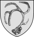 COA-family-sv-Hjorthorn.png