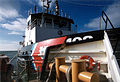 COAST GUARD CUTTER BRISTOL BAY (WTGB 102) DVIDS1071579.jpg