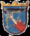 COA of Kiev 1480 copy 1604.png