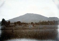 COLLECTIE TROPENMUSEUM De Gunung Karang TMnr 60016534.jpg