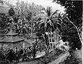 COLLECTIE TROPENMUSEUM Gezicht op Soengei Lassie in de Padangse Bovenlanden Sumatra`s Westkust TMnr 60003614.jpg
