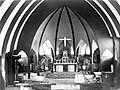 COLLECTIE TROPENMUSEUM Kerk te Ndone Flores TMnr 10013908.jpg