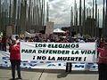 COLOMBIA ENTERA SE UNIÓ POR UN SÓLO OBJETIVO.jpg