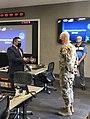 COVID-19 Incident Management Team meeting at Vanderberg Air Force Base - 2020-05-08.jpg