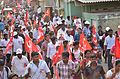 CPIM North Chennai Election Campaign.jpg