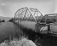 CQA Four Mile Bridge.jpg