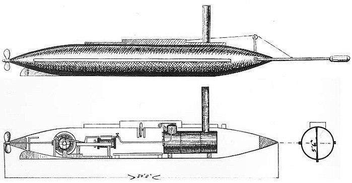 CSS David drawing