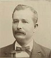 CS Parsons 1891.jpg