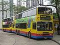 CTB 183 - Flickr - megabus13601 (2).jpg