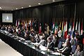 CUMBRE CELAC-UNION EUROPEA (8416092575).jpg
