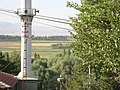 CUMHURİYET KY - panoramio - kadir.aktas.jpg